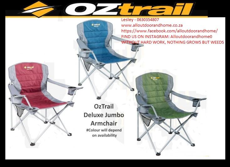 oztrail-deluxe-jumbo-armchair--fcc-daj-d