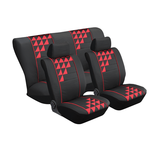 domino-8-piece-seat-covers--red--zsdomino8re