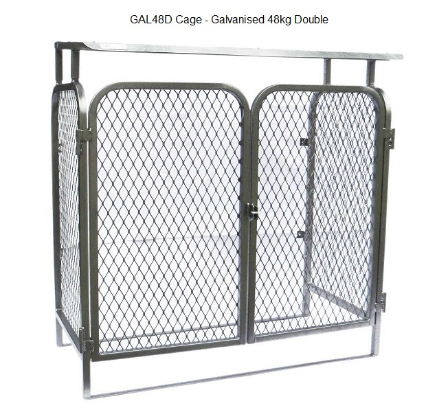 galvanised-48kg-double-gal48d-cage-