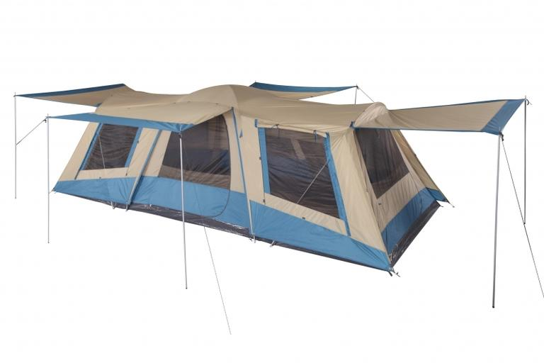 oztrail-family-10-person-dome-tent-dte-fa10-d-