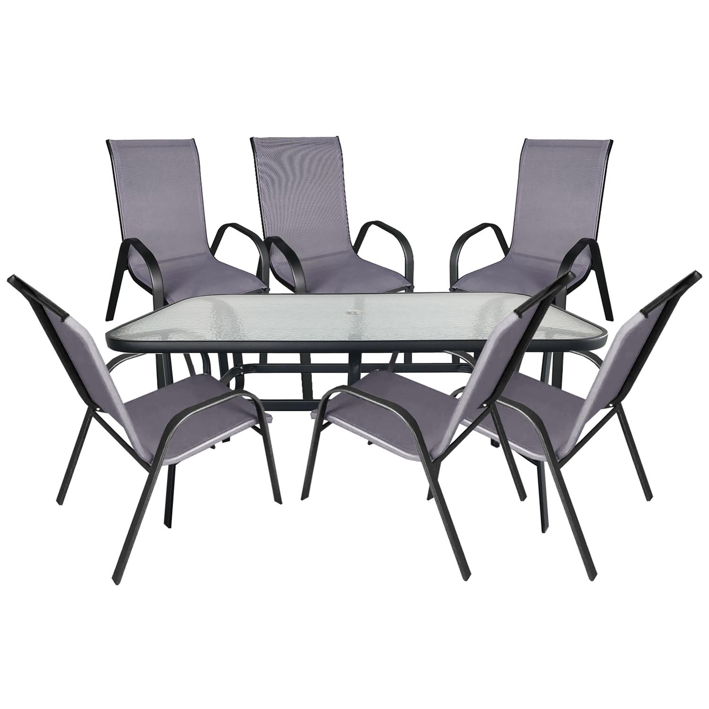 7-piece-steel-patio-set-spf-7pcsteel