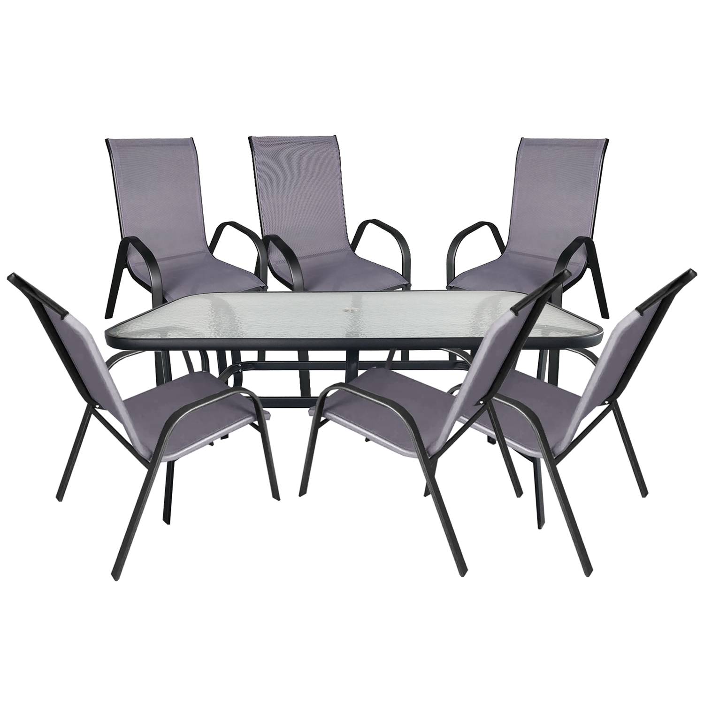 7-piece-steel-patio-set---spf-7pcsteel
