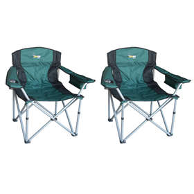 afritrail-eland-mega-padded-folding-chair--ac-ela-