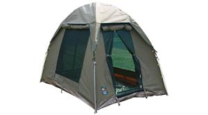 tentco-explorer-safari-bow--te011-please-request-courier-quote