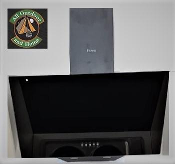 ferre-60-cm-black-glass-chimney-extractor-fan-model-number-fh-z001-