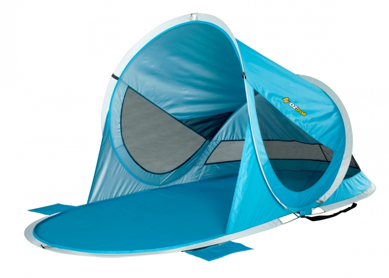 oztrail-pop-up-beach-dome-mpb-dpu-d