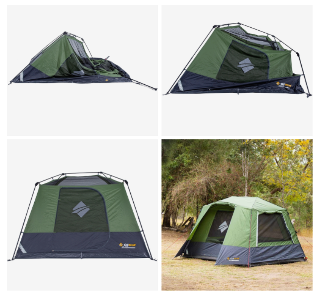 fast-frame-6p-tent-&ndash-10000112