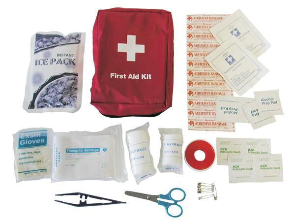 first-aid-home-kit-33pc-f8-006