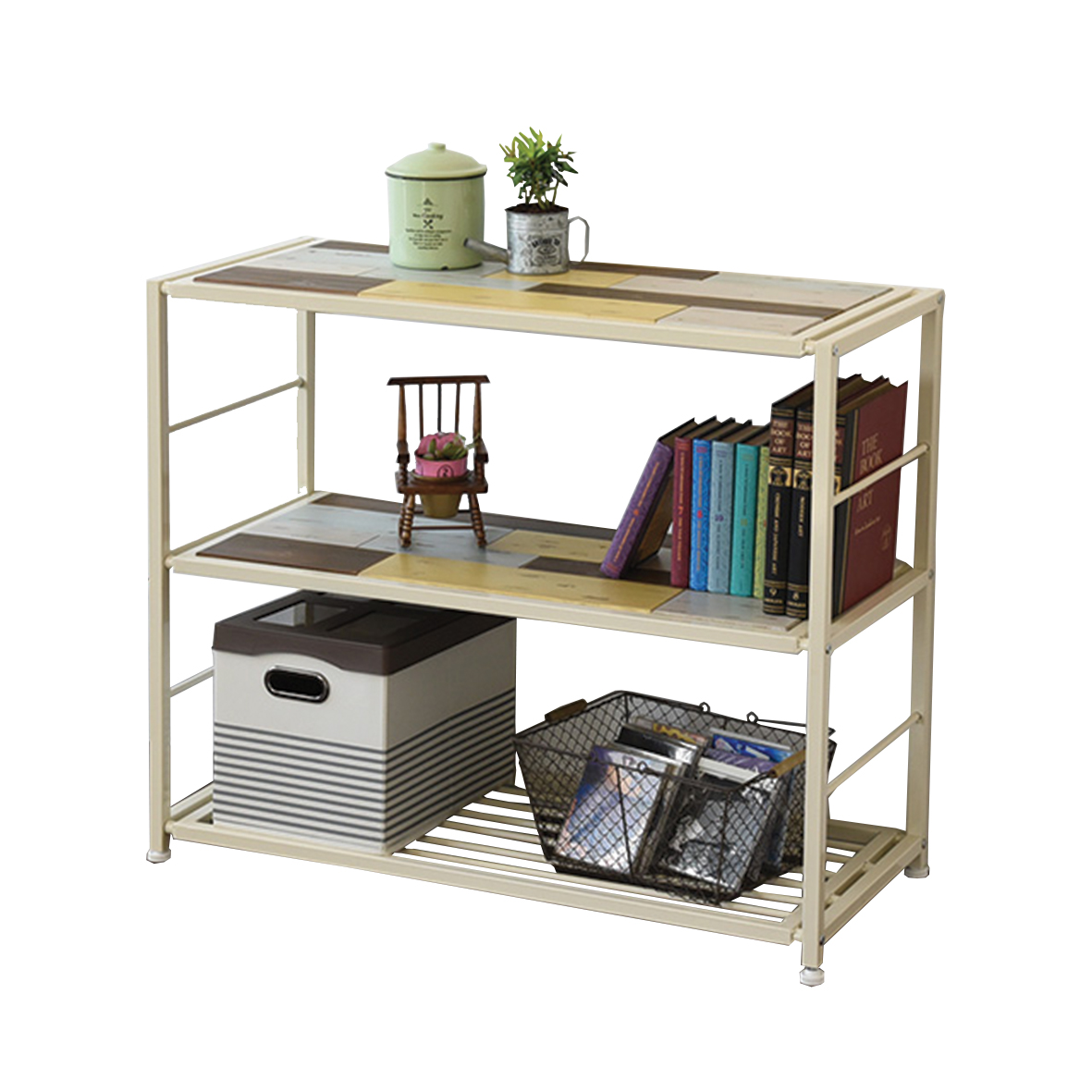 florence-3-layer-shelf-model-kfp-f3ls