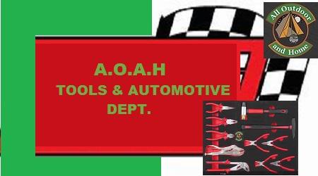 tools-&-automotive