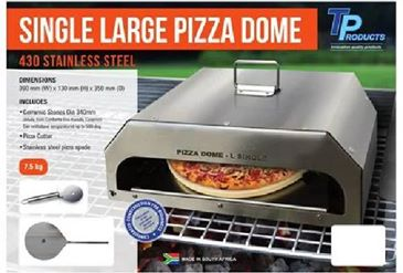 pizza-ovens-&-accessaries