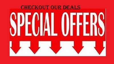 specials-offers