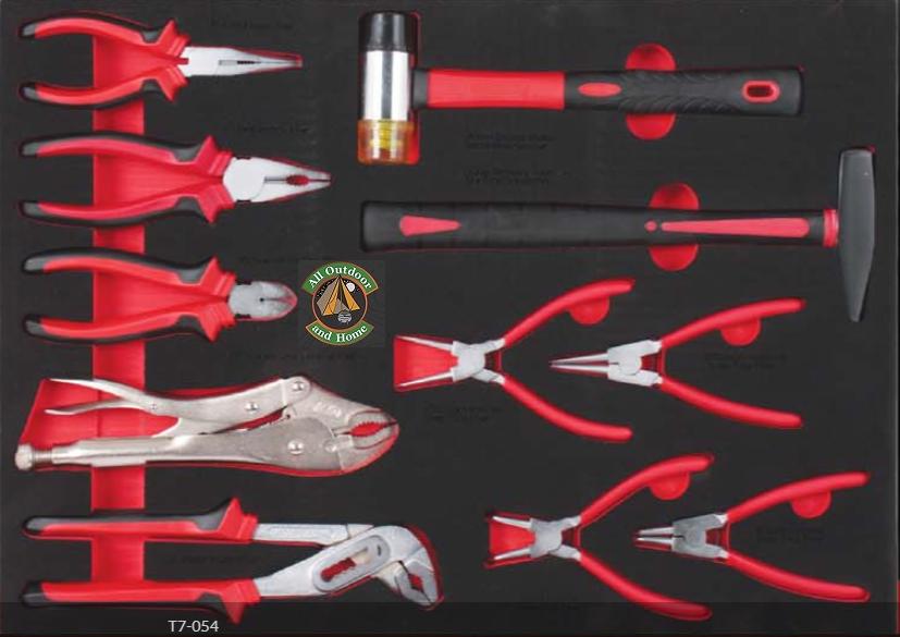 tools-&amp-automotive-