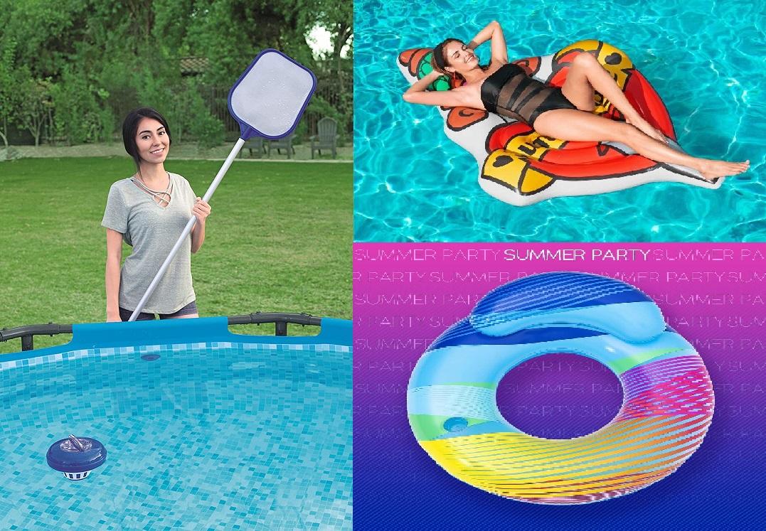 pool-accesoriespool-toys-adult