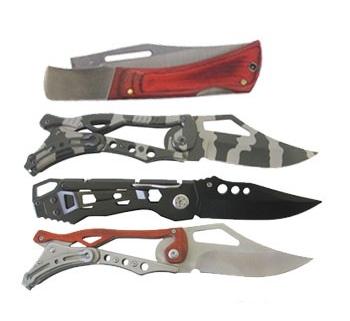 -camping-knives