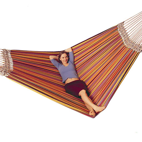 hammocks-and-hanging-chairs-