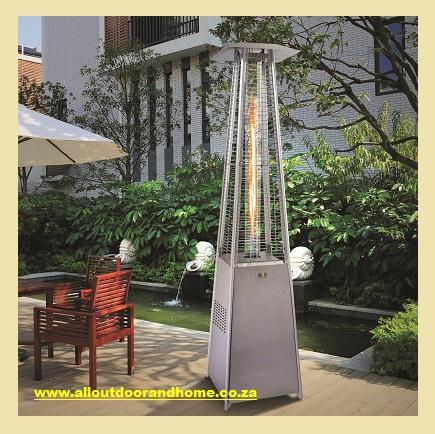 outdoor-braais--patio--accessaries--garden-products
