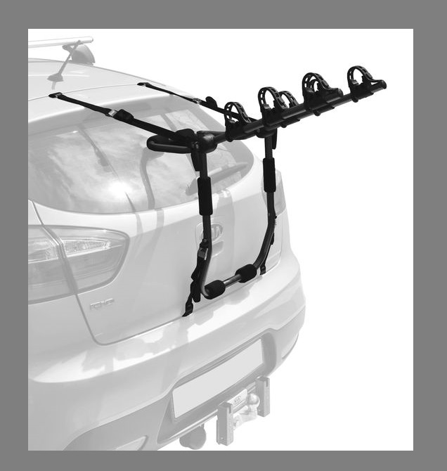 bicycle-and-luggage-racks