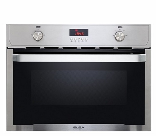built-in-stoves-microwaves-