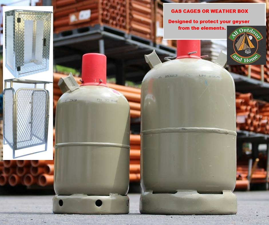 geyser-outdoor-cages--wetherbox