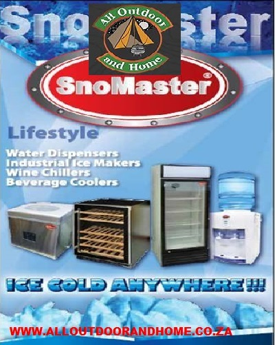 indoor-fridgeschillers-ice-makers-beverage-coolers