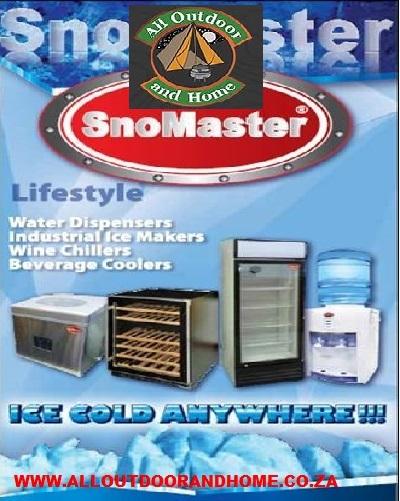 indoor-fridgeschillers-ice-makers-beverage-coolers