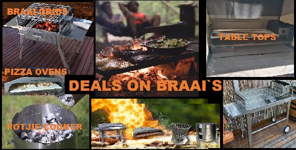 deals-on-braais-gaswood-and-braai-accessories