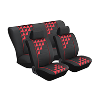 seat-covers-&amp-car-mats