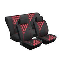 seat-covers-&amp-car-mats