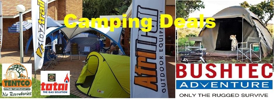 camping-deals