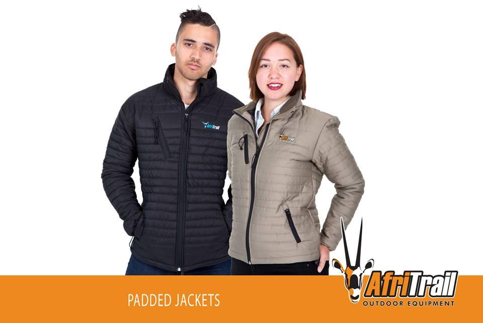 camping-jackets-&amp-vests