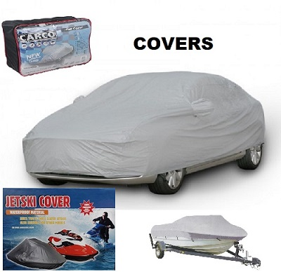 covers-vehicle-boat-trailer-and-caravan