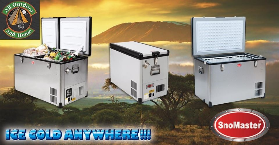 camping-fridgefreezers-&amp-coolers-outdoor-