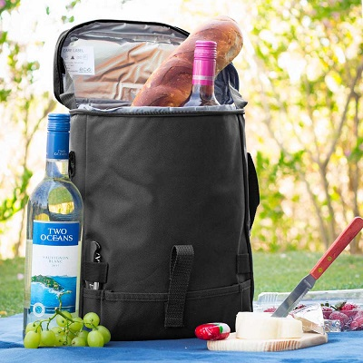 picnicbackpack-and-hydration-pack