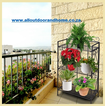 -patio-heaters-garden-products