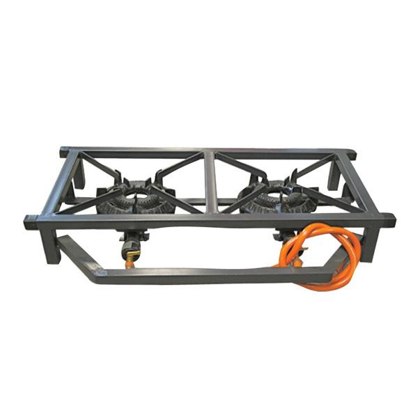 totai-2-pot-boiling-table-top-c20-burner-08222c