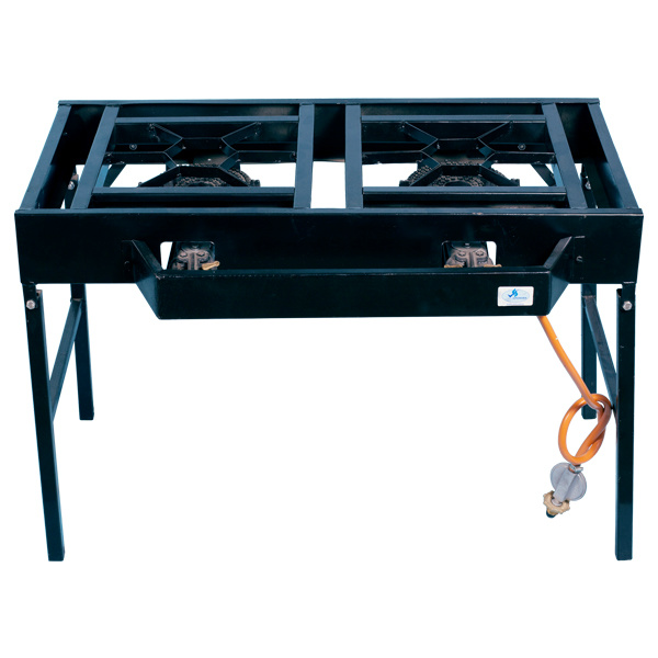 totai-2bnr-foldable-catering-table-082fc