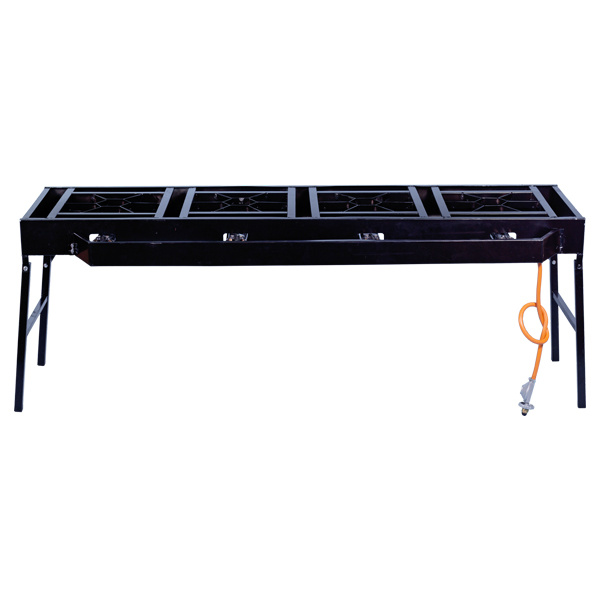 totai-4-burner-foldable-catering-table-084fc