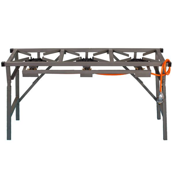 totai-3-pot-foldable-square-tubing-boiling-table-08fs3-c