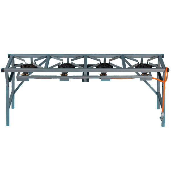 totai-4-pot-foldable-square-tubing-boiling-table-08fs4-c