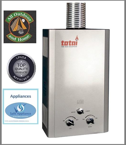 totai-16l-battery-ignition-geyser-13gwh16lcb-