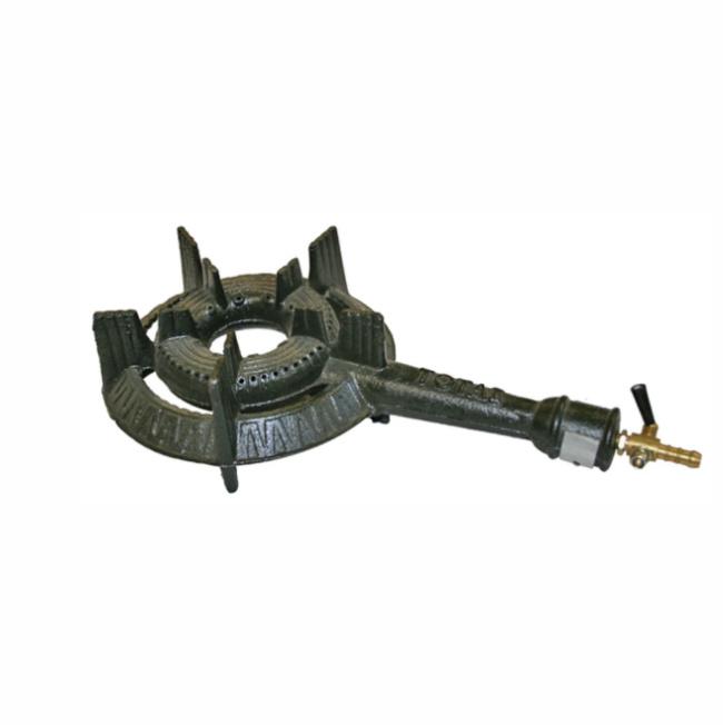 totai-c20-ring-burner-19c20