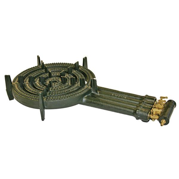 totai-c50-ring-burner-19c50