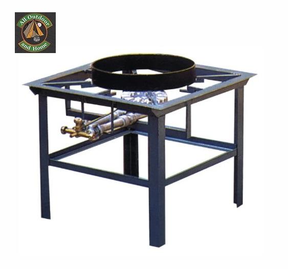 totai-deg-stand-single-excl-burner-19ca101