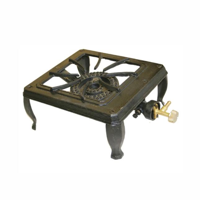 totai-ca3-gas-boiling-table-19ca3