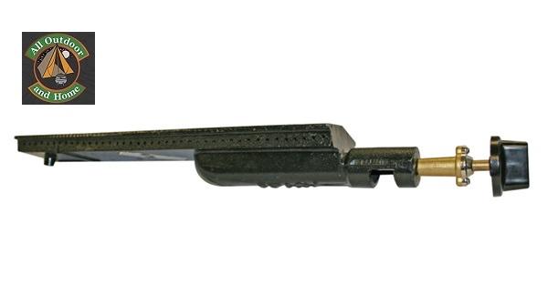 totai-ca7-bbq-burner-19ca-7