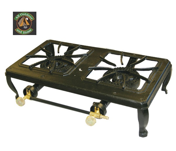 totai-ca8-boiling-table-19ca8