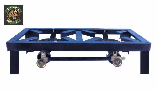 totai-ca8-two-burner-angle-iron-boiling-table-20ca8