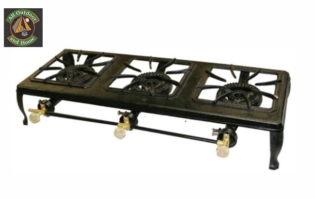 totai-ca9-three-burner-angle-iron-boiling-table-20ca9-