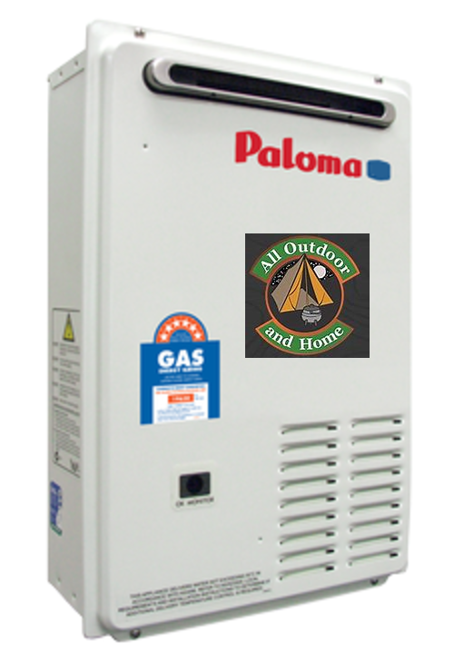 paloma--gas-water-geyser-26lt-withwithout-controller